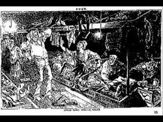 """The Irish Slave Trade – The Forgotten """"White"""" Slaves The Slaves That Time Forgot By John Martin Global Research, January 27, 2013 'They came as slaves; vast human cargo transported on tall British ships bound for the Americas. They were shipped by the hundreds of thousands and included men, women, and even the youngest of… Slavery History, World History, Irish Roots, Irish Celtic, Interesting History, American History, Irish American, Black History, Printmaking"""