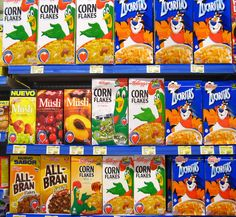 Australian Consumers 'Deceived' by Multinational Food Brands http://news.organicfoodmaps.com/PA ' More news @ http://organicfoodreport.com #news #organic #nutrition