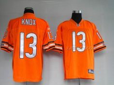 http://www.xjersey.com/bears-13-know-orange-jerseys.html Only$34.00 BEARS 13 KNOW ORANGE JERSEYS Free Shipping!