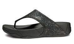 f70a96300 Womens Sandals Fitflop Ciela Black Shoes Black Sandals