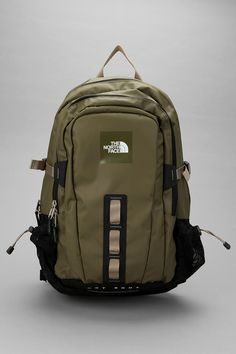 ff6b84c2c 7 Best Cool Backpacks images | Cool backpacks, Briefcase, Briefcases