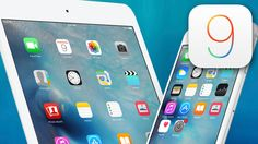 28 iOS 9 Tips for Apple Fanatics