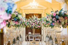 Hedsor House Catherine Bradley Photography Top Ten UK Luxury Wedding Venues 2018