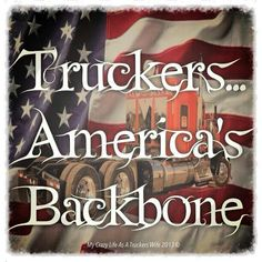 Funny trucking memes and diesel semi truck driver jokes. Long haul truck driver meme and joke list. Truck Driver Meme, Truck Memes, Big Rig Trucks, New Trucks, Truck Camper Shells, Trucker Quotes, Truck Tattoo, Custom Big Rigs, Peterbilt Trucks