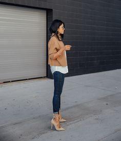 Fashion Cognoscente: Fashion Cognoscenti Inspiration: Thanksgiving Day