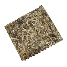 Auscamotek Duck Blind Material Camo Netting for Goose Hunting Camouflage Net Boat Blinds Mats Dry Grass Duck Hunting Blinds, Duck Hunting Boat, Hunting Camouflage, Coyote Hunting, Pheasant Hunting, Turkey Hunting, Hunting Gear, Archery Hunting, Boat Blinds