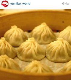 Pork Dumplings Breakfast Of Taiwanese Champs