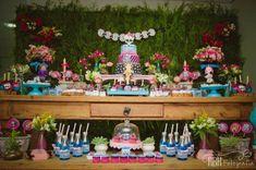decoracao_festa_monster_high_kukla_atelier_de_festa