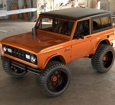 Just click the link for more best sport suv. Check the webpage to learn more Check this website resource. Classic Ford Broncos, Classic Bronco, Ford Classic Cars, Classic Trucks, Old Ford Bronco, Bronco Truck, Jeep Truck, Early Bronco, Internacional Scout