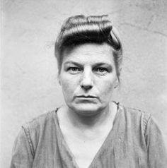 Herta Ehlert (n. Berlín, el 26 de marzo de 1905 — f. el 4 de abril de 1997) fue una SS Aufseherin (vigilante) en varios campos de concentración nazis durante el Holocausto en la Segunda Guerra Mundial.  Cuando el Ejército Británico liberó el campo de Bergen-Belsen, Ehlert fue arrestada y presentada en el Juicio de Bergen-Belsen, donde fue sentenciada a 15 años de prisión.