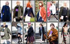 paris fashion week - 2016 - street style - outfit - looks - nick na europa
