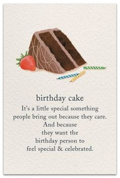 Meanings of Life - Page 7 of 9 - Cardthartic Birthday Cake Quotes, Birthday Wishes, Mundo Musical, Spiritual Symbols, Symbols And Meanings, Card Sayings, Flower Quotes, Meaning Of Life, Pretty Words