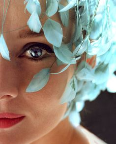 <3Audrey Hepburn