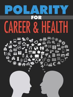 Polarity For Career And Health http://www.plrsifu.com/polarity-career-health/ eBooks, Free Stuff, Give Away, Master Resell Rights, Niche eBooks #Career, #Health Are you suffering from extreme illnesses? Do you want to revitalize your body, mind, and spirit? Then, understanding polarity therapy should be your top priority. Everyone talks about this type of therapy. However, not all of them know exactly