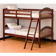 258394097340099309 dining room furniture item furniture fair ...
