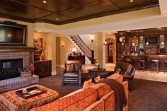 interior design kansas city