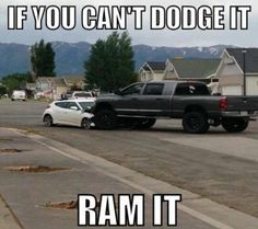 Dodge truck quotes ford jokes 42 Super ideas What's April how come Dodge Trucks Quotes, Truck Quotes, Truck Memes, Funny Car Memes, Funny Quotes, Funny Guys, Hilarious, Stupid Funny, Funny Fails
