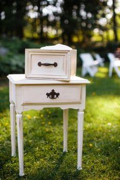 Garden Wedding Remy & Carson - Boston Wedding Planner - Waltham, Chestnut Hill, Foxboro, Massachusetts