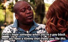 Unbreakable Kimmy Schmidt | Titus Andromedon Funny Pics, Funny Stuff, Funny Pictures, Hilarious, Unbreakable Kimmy Schmidt Quotes, Daily Odd, Odd Compliments, Tv Land, Shows On Netflix