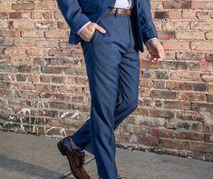 """Stiai ca scopul curelei nu este acela de a tine pantalonii sa nu cada ci de a """"tine"""" increderea unui gentlemen intacta?! Asa ca hai cureaua la vedere!  #Onore #InnobileazaTinutaDomnilor #barbati #accesoriifashion #stil #elegant #putere #atitudine #curele #ploiesti #bucuresti #businessmen #gentlemen #men #menfashion Harem Pants, Fashion, Moda, Harem Trousers, Fashion Styles, Harlem Pants, Fashion Illustrations"""