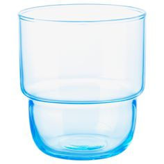 MUSTIG Glass - IKEA