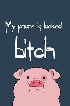35 funny wallpaper ideas for iPhone 35 funny wallpaper ideas . - 35 funny iPhone wallpaper ideas 35 ideas of fo … – 35 ideas of funny wallpaper -