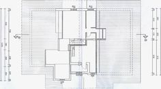 http://www.agenziacioni.com/immobili/appartamento-abetone-uccelliera-mansarda-quattro-vani-mq-95/#