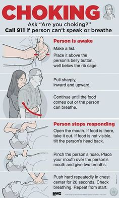 The Heimlich Maneuver, Reimagined With Unicorns - Eaterclockmenumore-arrownoyes : Choking posters are required by law, but they need not be boring first aid Survival Life Hacks, Survival Tips, Survival Skills, Survival Quotes, Choking First Aid, First Aid Cpr, First Aid Poster, Cpr Instructions, Heimlich Maneuver