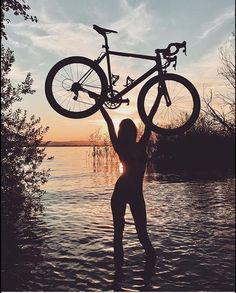 3841e6b5cb1 22 Best Lifestyle images in 2012 | Bicycles, Biking, Riding bikes