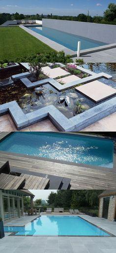 blue stone,pierre bleue,piedra azul,pool,piscine,piscina,terrasse,terraza