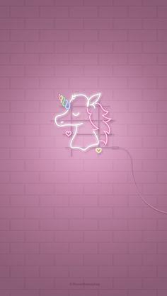 Samsung Wallpaper – Wallpaper's Page Unicornios Wallpaper, Pink Wallpaper Iphone, Iphone Background Wallpaper, Tumblr Wallpaper, Iphone Backgrounds, Galaxy Wallpaper, Phone Wallpapers, Pink Unicorn Wallpaper, Rainbow Wallpaper