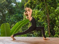 5 Days Ayurveda Yoga Retreat in Sri Lanka