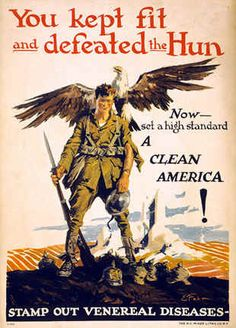 1000 images about ww2 propaganda on pinterest wwii