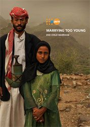 This report is a clarion call to decision makers, parents, communities and to the world to end child marriage. It documents the current scope, prevalence and inequities associated with child marriage and highlights that by 2020, some 142 million girls will be married by their 18th birthday if current trends continue.