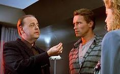 Image result for total recall Total Recall, Movie Photo, Classic, Photos, Movies, Fictional Characters, Image, Derby, Pictures