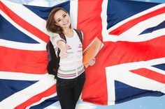 Precautions to take while applying for pupil visa in the UK  With united kingdom prime Minister, Theresa may also, losing suggestions of implementing stricter policies for pupil visas, it's far higher for college students to be well organized whilst applying for a scholar visa in the united kingdom.   For More....... http://globalgateways.co.in/StudyInUK.html http://www.globalgateways.co.in/visa/precautions-to-take-while-applying-for-pupil-visa-in-the-uk/
