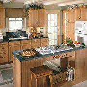 Kitchen Bath Ideas Lynchburg Va United States Rustic Design