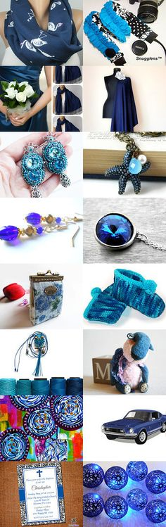 Wish List 13.. by Miné Kerget on Etsy--Pinned with TreasuryPin.com