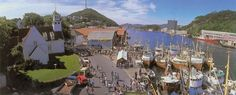 Egersund, Norway