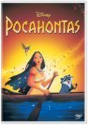 Pocahontas - Dvd4