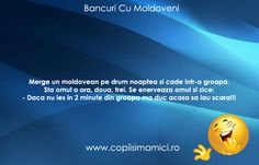 Cand Ti Se Intinde O Mana - Poze Haioase - Varianta mobil Jokes, Humor, Film, Funny, Romania, Truths, Meme, Quote, Movie