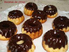 Muffins de chispi57