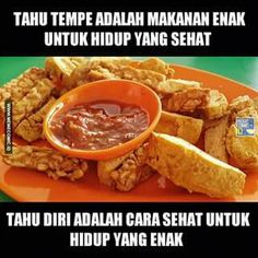 Rakhmad Jummari - Google+ Funny Pictures, Funny Pics, Food And Drink, Funny Memes, Mexican, Humor, Chicken, Meat, Ethnic Recipes