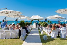 If you want special Cretan wedding, Minoa Palace Resort in Crete, Greece is the ideal location. Wedding Events, Weddings, Crete, Big Day, Palace, Dreaming Of You, Anxiety, Dolores Park, Patio