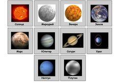 Космосът и слънчевата система За напреднали Както вече уточнихме многократно, пространствените представи са голямо предизвикателство за децата. Вселената е може би едно от най-големите, феномен, който трудно може да бъде обяснен. Но ние ще се опитаме и то по забавен начин.