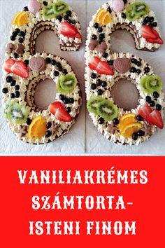 Pavlova, Fondant, Baking, Bakken, Gum Paste, Backen, Sweets, Pastries, Roast