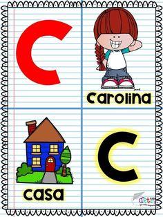 Alphabet Letters Images, Comics, United Nations, Chicago, Classroom, Posters, School, Preschool Alphabet Activities, Letter Activities