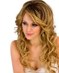 Hair Styles Long Hair