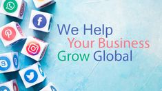 Local Seo Services, Social Media Services, Online Digital Marketing, Best Seo Company, Google Ads, Delhi Ncr, Seo Marketing, Lead Generation, Wizards