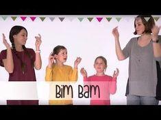 Energizers! - Dum Dum Dah Dah - YouTube